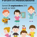 rodilhan_affiche_forum_associations-2016