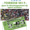 usep-affiche_tombola-2014
