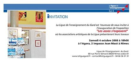 ligue_invit_assos_exposent-2008