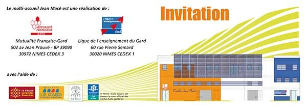 ligue_invitation_pres_creche_jean-mace