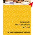ligue_test_liflet2011-2012-1