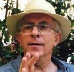 Portrait de Alain SOIRAT