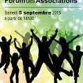 rodilhan_affiche_forum_associations-2015