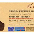 ligue_invitation_desmons_ouv-001