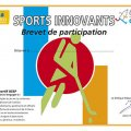 usep_diplome_sports_innovants